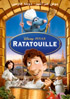 Ratatouille in Farsi Language (DVD)