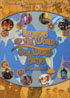 Teaching children the world religions with animation (DVD)