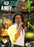 Andy Live at the Kodak Theatre (DVD)