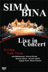 Sima Bina in Concert # 3 - Cologne