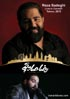 Reza Sadeghi Live in Concert in Milad Tower 2015 (DVD)