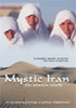 Mystic Iran, documentary (DVD)