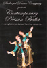 Contemporary Persian Dances by Shahrzad # 1