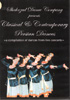 Classical Persian Dances by Shahrzad # 2