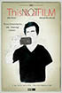 This Is Not A Film by Jafar Panahi (DVD)
