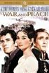 War and Peace, the epic movie dubbed in Persian/Farsi