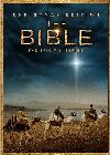 Bible: Epic Miniseries Christmas Edition [DVD] (2013) Bible: Epic Miniseries ...