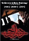 The Blood of My Brother [DVD] (2006) Andrew Berends