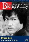 Biography - Bruce Lee: The Immortal Dragon (A&E DVD Archives) [DVD] (2005) Br...