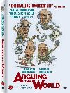 Arguing the World [DVD] (2005) Alan Rosenberg; Nathan Glazer; Daniel Bell (II...