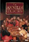 The Apostles Collection (The Story of the Twelve Apostles / The Story of  Pau...