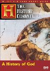 A History of God (History Channel) [DVD] (2005) Armstrong, Karan
