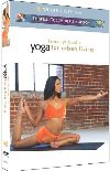Hemalaya Behl: Yoga for Urban Living [DVD] (2007) Hemalaya Behl; n/a