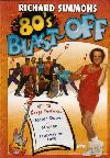 Richard Simmons: 80's Blast-Off [DVD] (2003) Richard Simmons; Ernest Schultz