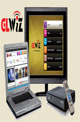 GLWIZ Box - Persian Satellite TV and Radio