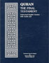 The Amazing Mathematical Miracle of Quran (Book)