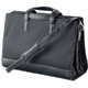 Codi brand - Women Laptop Carrying Brief