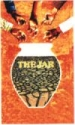 The Jar (Khomreh) (DVD)