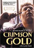 Crimson Gold by Jafar Panahi(DVD)  طلای سرخ