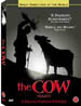 Cow (Gaav) DVD by Dariush Mehrjuei English subtitles
