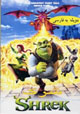 Shrek 1, Animation in Farsi - شرک 1