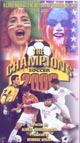Champions - A Rare DVD on Iranian Soccer Teams