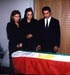 GS- Funeral of Princess Leila Pahlavi (DVD)