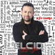 "Elcid ""Love You"" Album (CD)"