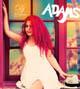 Dj Maryam  Adams Album, Great CD