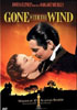 Gone with the Wind dubbed in Farsi (DVD)
